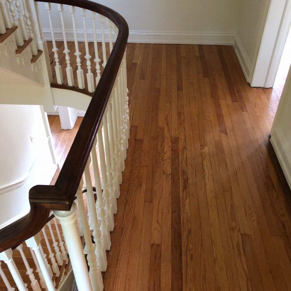 Wood Floors Bala Cynwood