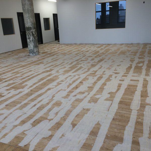 Commercial Wood Floors Philadelphia