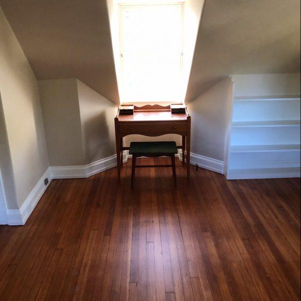 Bala Cynwood Hardwood Floors